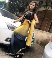 09873440931 -Pune Call Girls