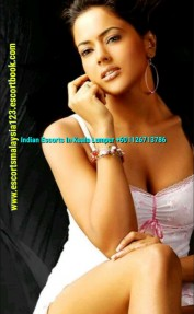 Sakhi Independent 01126713786 Escort, Escorts.cm escort, Anal Sex Escorts.cm Escorts – A Level Sex