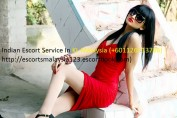 Sila 01126713786 Indian Model, Escorts.cm call girl, Bisexual Escorts.cm Escorts