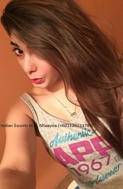 Sofiya 01126713786 Indian Queen, Escorts.cm escort, AWO Escorts.cm Escorts – Anal Without A Condom