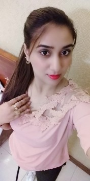 Alazay Indian Sexy +60167274151