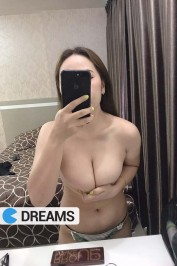 Fleta, Escorts.cm call girl, Blow Job Escorts.cm Escorts – Oral Sex, O Level,  BJ