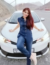 Hina Indian Escorts in Dubai, Escorts.cm escort, Hand Job Escorts.cm Escorts – HJ