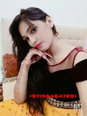 Hina Indian Escorts in Dubai, Escorts.cm escort, GFE Escorts.cm – GirlFriend Experience