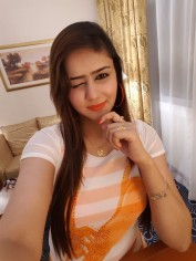 8826158885 Escorts Indian Models